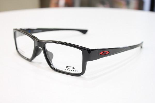 708ce3ef9b2 OAKLEY オプサルミックフレーム新作!  新作紹介&店主雑記帳. Brand New Oakley LATCH EX Men s  Prescription Eyeglass Frames Woodgrain ...